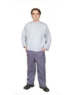Sweatshirt - PKT-107