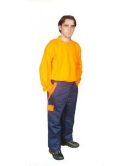 Sweatshirt - PKT-105