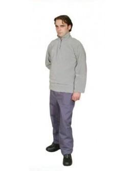 Sweatshirt - PKT-104