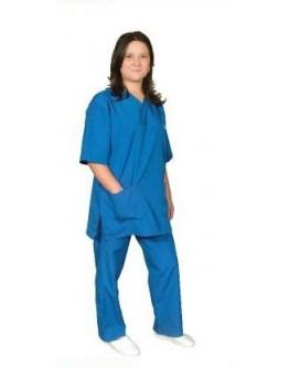 Hemşire Kıyafeti - H-001