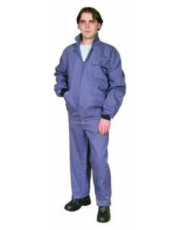 Ceket Pantolon Takım - CKT-001