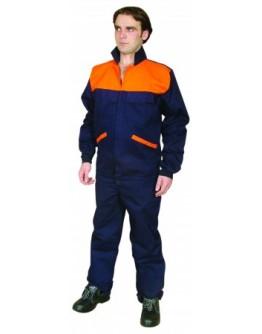 Ceket Pantolon Takım - CKT-002