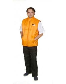 Güvenlik Kıyafeti - GV-101