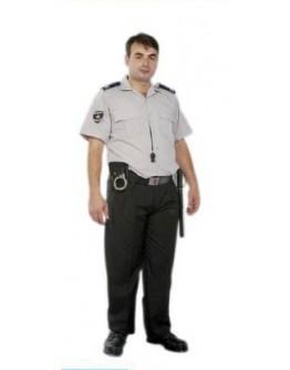 Güvenlik Kıyafeti - GV-104
